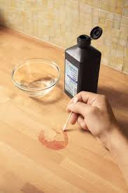 11 best all natural cleaning images on pinterest restoring a butcher block countertop