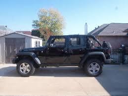 2012 jeep wrangler leveling kit lift vs leveling kit for jk unlimited jeep wrangler forum