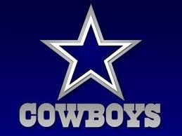 best 25 cowboys tickets ideas on dallas cowboys