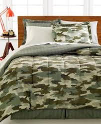 home design alternative color comforters 107 best for my home images on cannon ideas