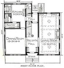 motel floor plans psycho house floor plans