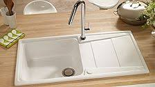b q kitchen sinks b q january sale 2015 clearance offers kitchen and bathroom bargains