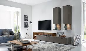 Wohnzimmer Design Bilder Wohnzimmer Programme Sentino Venjakob Möbel Vorsprung