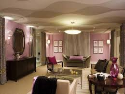 stunning living room lighting options pictures rugoingmyway us