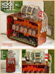 bureau steunk 963 best kinetic electromechanic automata images on