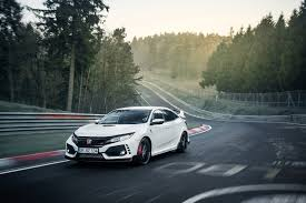 Price Of Brand New Honda Civic This Dealer Is Charging Over 63 000 For A Honda Civic Type R