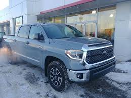 cummins toyota new and pre owned toyota vehicle dealership in saskatchewan