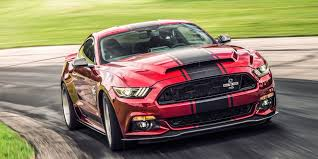 mustang shelby snake for sale the 2015 shelby snake is an outrageous numbers that