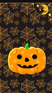 pumpkin halloween background 960 best halloween wallpaper images on pinterest halloween