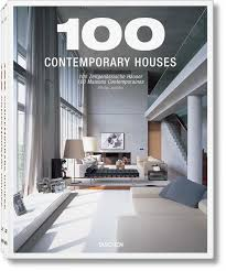Houses by 100 Contemporary Houses Taschen Books