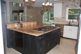 Kitchen Island Lighting Design Home Design Island Kitchen Lighting Low Ceiling Inside Fixtures