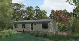 2 bedroom homes made buildings modular homes