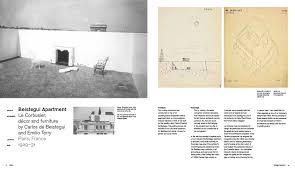 House And Furniture Amazon Com Key Interiors Since 1900 9781780672687 Graeme