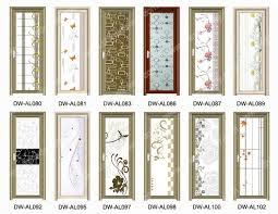 bathroom door designs bathroom doors design brilliant bathroom doors design home soapp