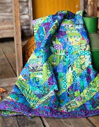 batik quilt fabric batik lanterns batik quilting fabric
