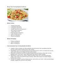 membuat nasi goreng cur telur 1520666019 v 1
