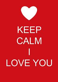 wedding quotes keep calm pic keep calm impremedia net