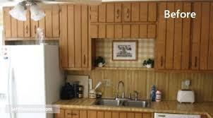 cheap kitchen cabinet door fronts kitchen cabinet doors marietta ga seth townsend 770 595 0411