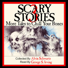 Haunted Halloween Stories by Scary Sounds Of Halloween Blog Scary Stories The Complete 3 Book