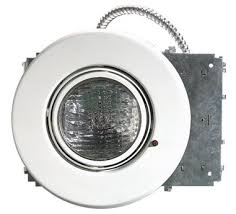 Ceiling Emergency Light Recessed Can Emergency Light