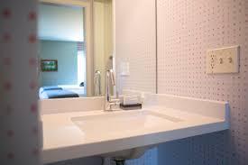 Gerber Bathroom Sinks - gallery danze gerber