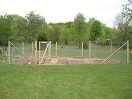 vegetable garden fence vegetable garden fence ideas fence ideas