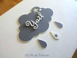lettre decorative pour chambre bébé lettre decorative pour chambre bebe lettre deco murale lettre murale
