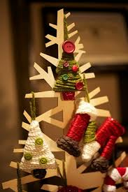56 best i love yarn ornaments images on pinterest christmas
