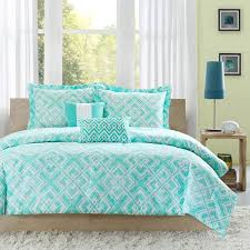 Ideas Aqua Bedding Sets Design Amazing Excellent Design Teal Bedspreads And Comforters Gray