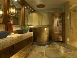 bathroom design stylish awesome bathroom elegant master