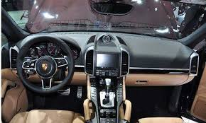 maintenance cost for porsche cayenne how to solve the problem of porsche cayenne instrument cluster