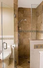 bathroom corner shower ideas 163 best corner shower for small bathroom images on