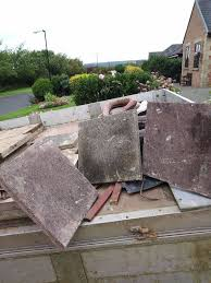 Concrete Patio Blocks 18x18 by 220 Patio Paving Stones 18x18 Pink And Buff Colour 150 Each Will