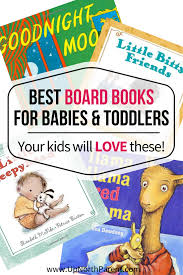 best baby books read celebrate best baby and toddler board books