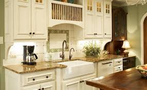 kitchen country ideas kitchen country kitchen cabinets swag high end kitchen cabinets