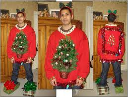 christmas sweater ideas 40 best sweater ideas images on christmas costumes