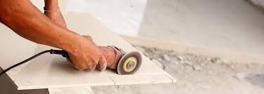 installation ceramic tile granite slabs bakersfield ca
