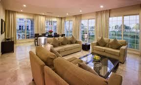 small apartment design ideas apartment modest studio apartment living room ikea with beige