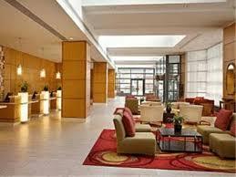 eaton centre floor plan best price on marriott toronto downtown eaton centre hotel in