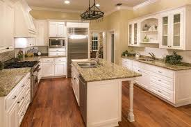 kitchen tile floor design ideas kitchen floor tile pictures kitchen tile floor ideas design epicfy co