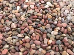 home depot decorative rock plush design home depot gravel home depot landscaping rocks gravel