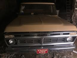 ford f100 in pennsylvania for sale used cars on buysellsearch