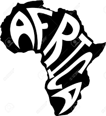 Africa Continent Map by Africa Continent Stock Photos U0026 Pictures Royalty Free Africa