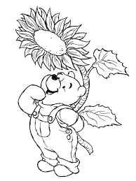 cute spring coloring pages u2013 corresponsables