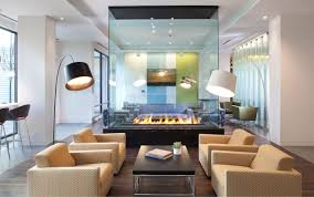 home design boston apartment new apartments boston ma amazing home design lovely