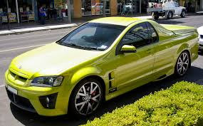 holden maloo gts holden maloo wikiwand