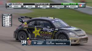 volkswagen supercar red bull grc memphis supercar heat 2b red bull grc