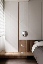 81 best wardrobe shutters images on pinterest architecture