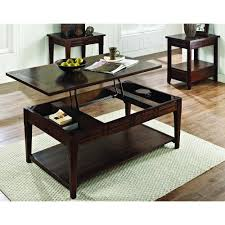 coffee table coffee and side tables furniture coffee table round