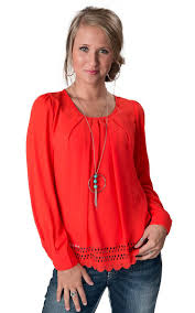 38 best cavender u0027s wish list images on pinterest western wear